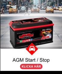 agm start stop