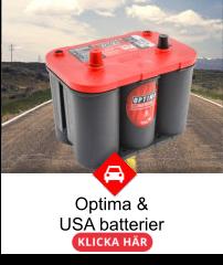 optima usa-batterier