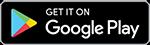 Topband app Google Play