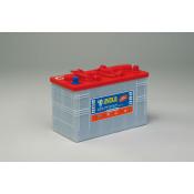 NBA Rörcellsbatterier 6&12V