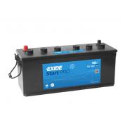 Övriga startbatterier till äldre EM & Lantbruksmaskiner  (ej Sznajder)